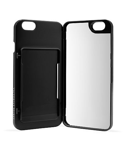 Новинка! iPhone?® 6 Mirror Case
