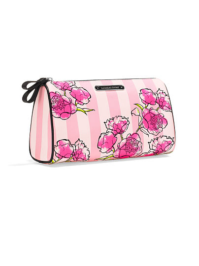 Новинка! Large Cosmetic Bag