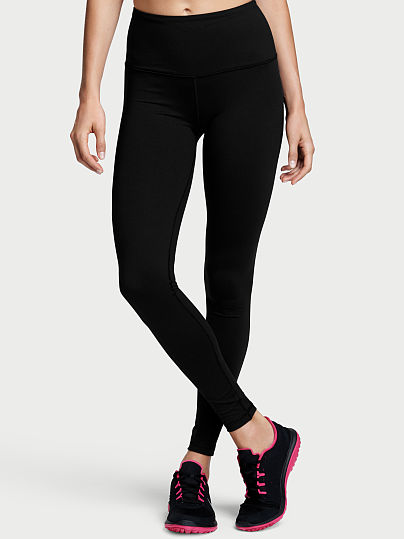 Knockout by Victoria's Secret High-rise Tight