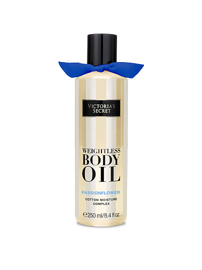 Passionflower Weightless Body Oil ID3522227