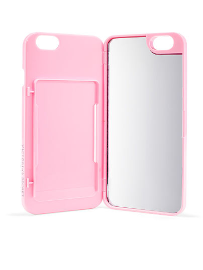 iPhone?® 6 Mirror Case